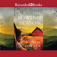 The Sowing Season - Katie Powner