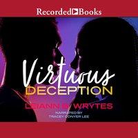 Virtuous Deception - Leiann B. Wrytes