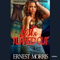 Lost and Turned Out - Ernest Morris