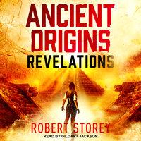 Revelations - Robert Storey