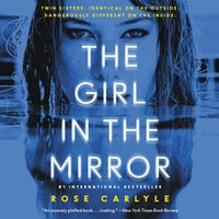 The Girl in the Mirror - Rose Carlyle