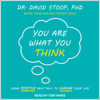 You Are What You Think - David Stoop