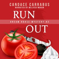 Run Out - Candace Carrabus
