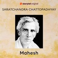 Mahesh - Saratchandra Chatterjee