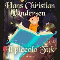 Il piccolo Tuk - Hans Christian Andersen