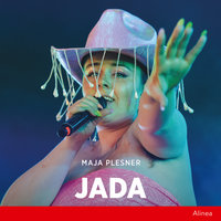 Jada - Maja Plesner