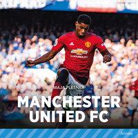 Manchester United F.C. - Maja Plesner
