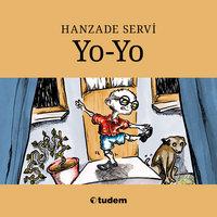 Yo-Yo - Hanzade Servi