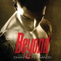 Beyond - Chantal Fernando