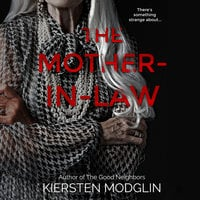 The Mother-in-Law - Kiersten Modglin