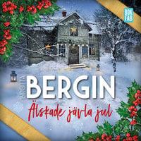 Älskade jävla jul - Birgitta Bergin