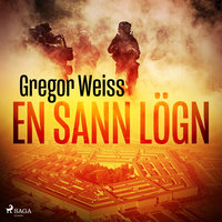 En sann lögn - Gregor Weiss