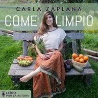 Come limpio - Carla Zaplana