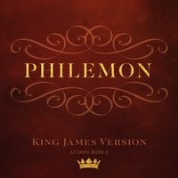 Book of Philemon - Made for Success