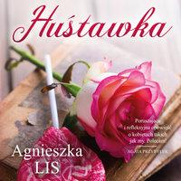 Huśtawka - Agnieszka Lis