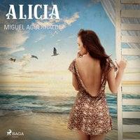 Alicia - Miguel Aguerralde