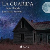 La guarida - Jaime Blanch Queral