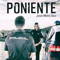 Poniente - Jesús María Sáez