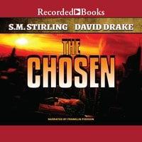 The Chosen - S.M. Stirling, David Drake