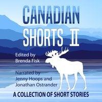 Canadian Shorts II - Brenda Fisk
