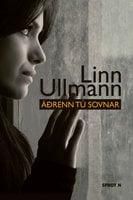 Áðrenn tú sovnar - Linn Ullmann