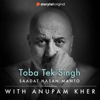 Toba Tek Singh - Sadat Hasan Manto