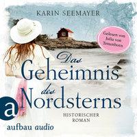 Das Geheimnis des Nordsterns - Karin Seemayer
