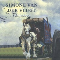 Schijndood - Simone van der Vlugt