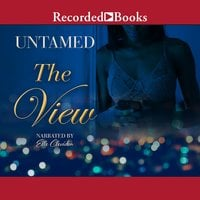 The View - Untamed