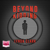 Beyond Kidding - Lynda Clark