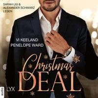 Christmas Deal - Penelope Ward, Vi Keeland
