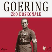 Goering - Giancarlo Villa