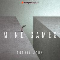 Mind Games - Sophia John