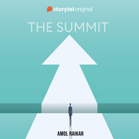 The Summit - Amol Raikar