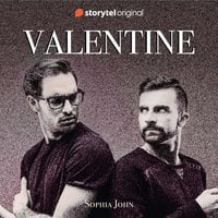 Valentine - Sophia John