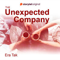 The Unexpected Company - Ira Tak