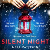 Silent Night - Nell Pattison