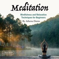 Meditation - Athena Doros