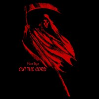 Cut the Cord - Mace Styx