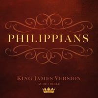 Book of Philippians - Made for Success
