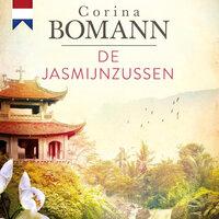 De Jasmijnzussen - Corina Bomann