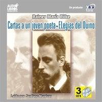 Cartas A Un Joven Poeta/Elegias Del Duino - Rainer Maria Rilke