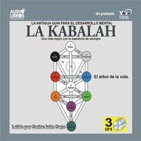 Kabalah - Various