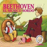 Beethoven: El Musico Sordo - Various
