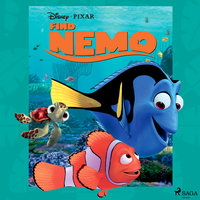 Find Nemo - Disney