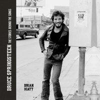 Bruce Springsteen - Brian Hiatt