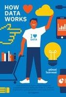 How Data Works - สุณีภรณ์ โอวภากรณ์