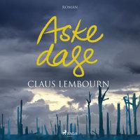 Askedage - Claus Lembourn