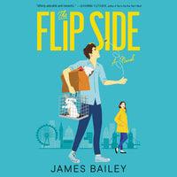 The Flip Side - James Bailey