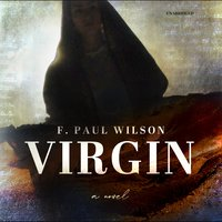 Virgin - F. Paul Wilson